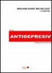 Antidepresiv