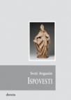 Ispovesti - Sveti Avgustin