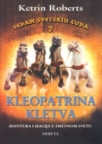 Kleopatrina kletva