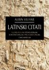 Latinski citati - II izdanje