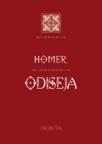 Odiseja - II izdanje