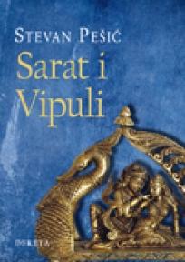 Sarat i Vipuli