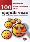 100 jednostavnih tajni sjajnih veza