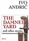 The Damned Yard and other stories (III izdanje)