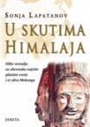 U skutima Himalaja - II dopunjeno izdanje