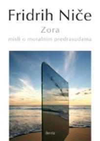 Zora III izdanje