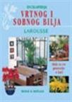 Enciklopedija vrtnog i sobnog bilja