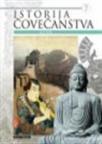 Istorija čovečanstva - Azija