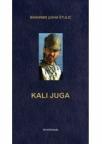 Kali Juga - 5000 godina jebade