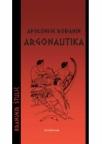 Apolonije Rođanin: Argonautika