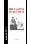 Herodotova istraživanja