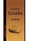 Homer: Ilijada