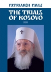 The trials of Kosovo