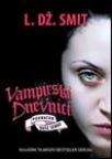 Vampirski dnevnici VI - Povratak: Duše senke