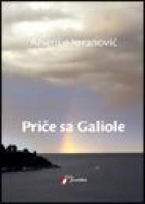 Priče sa Galiole