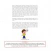NTC IQ deteta - briga roditelja