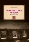 Transakciona analiza