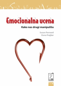Emocionalna ucena