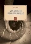 Strategije psihoterapije