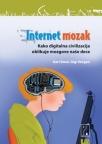 Internet mozak