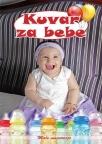 Kuvar za bebe
