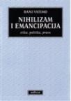Nihilizam i emancipacija