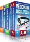 Medicinska enciklopedija I-III