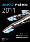 AutoCAD Mechanical 2011