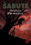 Veštice; Pun mesec