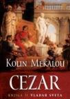 Cezar II - Vladar sveta