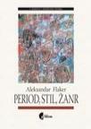 Period, stil, žanr - književnoteorijski pojmovnik