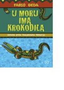 U moru ima krokodila - istinita priča Enajatolaha Akbarija