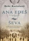 Ana Edeš / Ševa