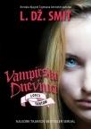 Lovci: Fantom > 8. deo serijala vampirski dnevnici