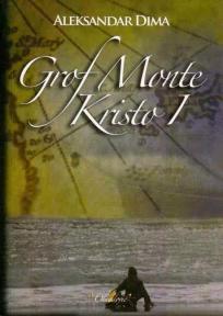 Grof Monte Kristo 1 i 2
