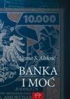 Banka i moć