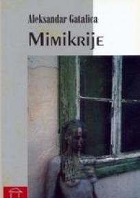 Mimikrije