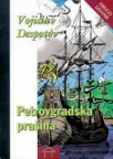 Petrovgradska prašina