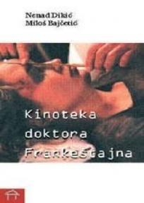 Kinoteka doktora Frankeštajna