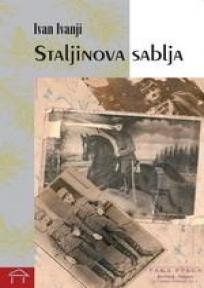 Staljinova sablja