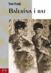 Balerina i rat