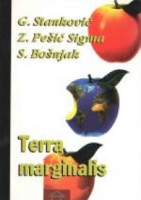 Terra Marginalis