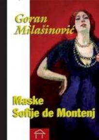 Maske Sofije de Montenj
