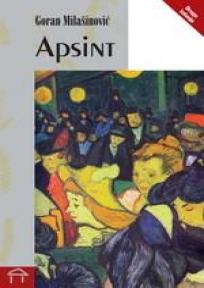 Apsint