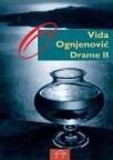 Drame II