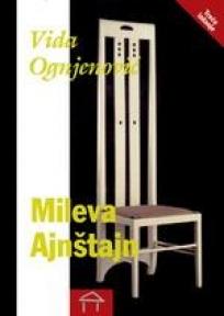Mileva Ajnštajn