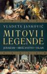 Mitovi i legende