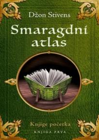 Smaragdni atlas