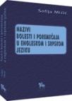 Nazivi bolesti i poremećaja u engleskom i srpskom jeziku