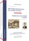 Nobelovac Ivo Andrić u Gracu